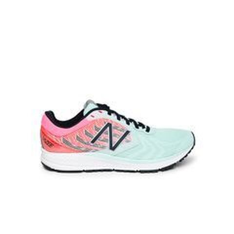 New Balance Women Peach